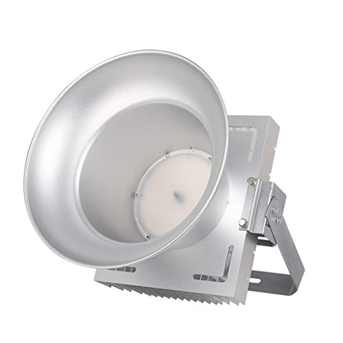 LED Toren Kroonluchter Schijnwerper Bouwplaats Met Lamp Pitch Hoge Spanning Spotlight Zeer Helder Buitenshuis Zoeklicht (Size : 2000W)