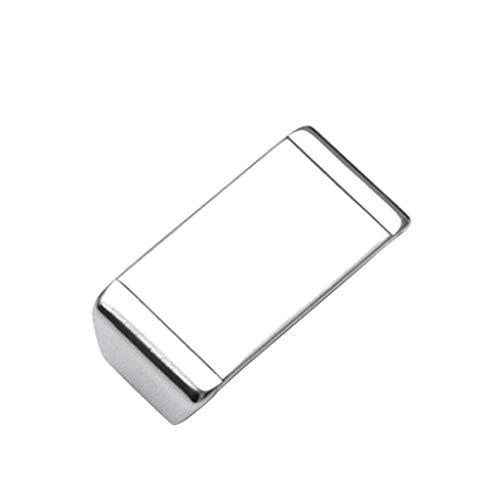 Supefriendly Anillo de metal para reloj G-SHOCK GA-110 DW-5600 GG-1000