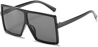 XIEYU - Gafas De Sol para Niños Americana, Lentes Grandes, Niños Y Niñas, Tendencia, Accesorios De Personalidad.