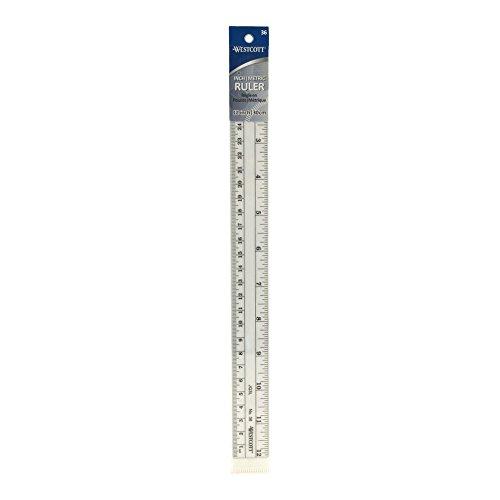 C Thru Nr 36-Lineal 30 Cm//12 Zoll