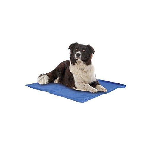 Nayeco Cool Mat Lit rafraichissant pour chiens 50 x 40 cm