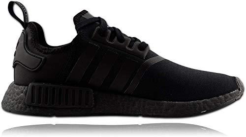 Adidas ORIGINALS NMD_R1 Herren Sneaker, Größe Adidas:42 2/3