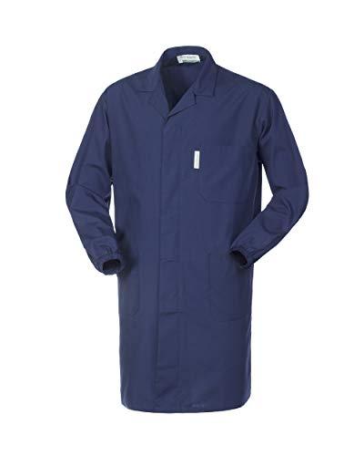 camicia uomo da lavoro Rossini Trading A6220701M Camice Uomo Polibrembo