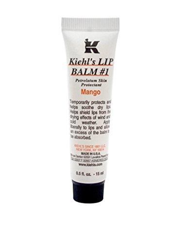 kiehl's lip balm 1 fabricante Kiehl's