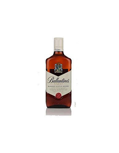 Whisky - Ballantines 70 cl