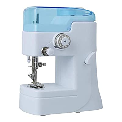 Sewing Machine Automatic Needle Threader Best S...