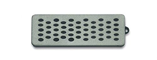 Albainox 21070 Chairas & Schleifmittel, Unisex Erwachsene, Mehrfarbig, Einheitsgröße