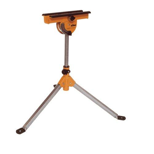 Preisvergleich Produktbild Triton 330090 Mehrzweckstand 100 kg Tragkraft