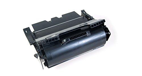 plano LaserTonerCartridge kompatibel für LEXMARK 64036HE Toner TOP-Qualität Best of Germany 21000 Seiten Super-Ausdrucke