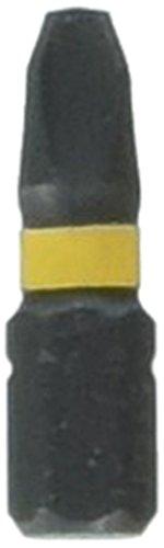 Dewalt DT7995T-QZ Torsion Bit shockproof Ph3 25mm (5 Piece)