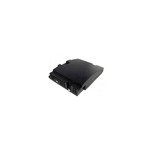 Reemplazo de Fuente de alimentaci/ón para PS3 Host 110-240V Unidad de Fuente de alimentaci/ón para PS3 Slim 185AB APS-306