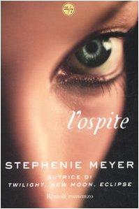 L'ospite (The Host in Italian Language)