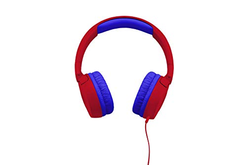 JBL JR300 Kinder-Kopfhörer mit Lautstärkebegrenzung - 4
