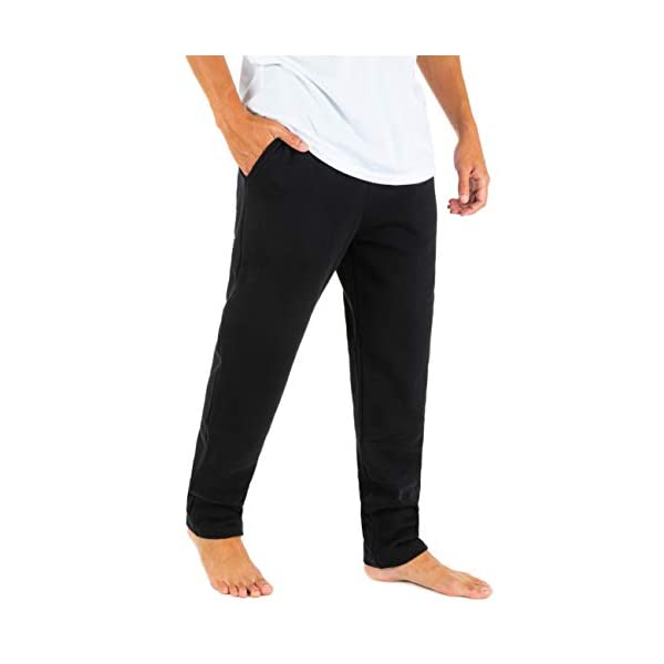 Hurley Men's One and Only Fleece Pant