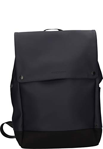 Tretorn Wings Daypack Backpack One Size Navy
