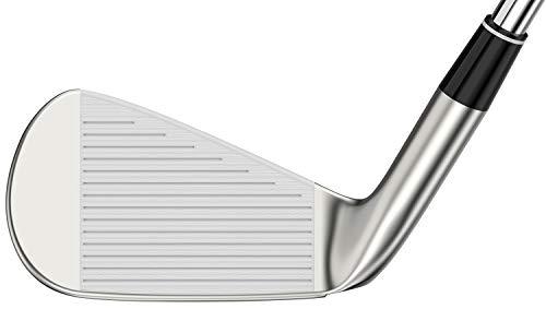 ダンロップ(DUNLOP)スリクソンZX5アイアン単品N.S.PRO950GHDSTスチールシャフトメンズ右利きロフト角:56度番手:SWフレックス:Sゴルフクラブ