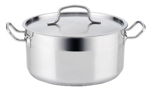 Quid Cook Inox Basika