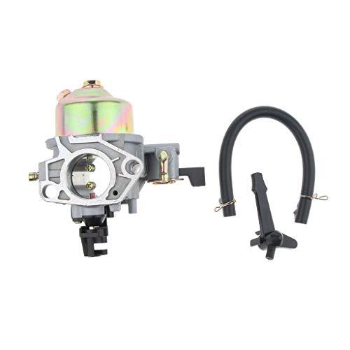 SM SunniMix Carburateurs Convient aux Générateurs pour Honda GX270 9HP, GX390 13HP Accessoires pour Moto