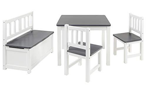 Bomi -   Kindermöbel Tisch