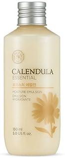 THE FACE SHOP Calendula Essential Moisture Emulsion 150ml/ザフェイスショップ カレンデュラ エッセンシャル モイスチャー エマルジョン 150ml