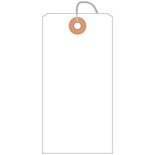 タカ印 タグ 25-1320 荷札 耐水紙 防水 中