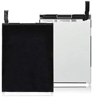 """Replacement LCD Display for Apple iPad Mini 7.9"""" A1432 A1454 A1455"""