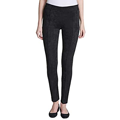 andrew marc womens pants, End of 'Related searches' list