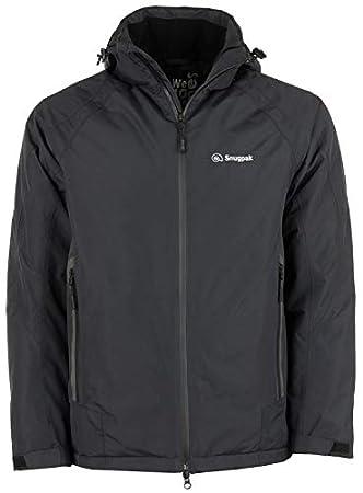 Snugpak Torrent Waterproof Jacket