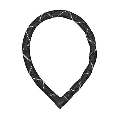 ABUS -   Steel-O-Flex Iven