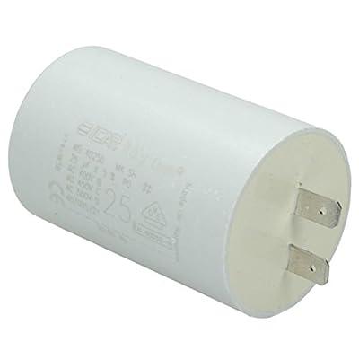 Karcher 25UF Pressure Washer Capacitor from Karcher