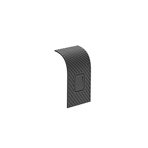 GoPro Fusion Replacement Door (Fusion) - GoPro Official Accessory