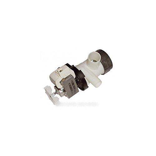 AEG–Pumpe Rohrreinigungs-Spirale Hanning fe30b4Für Waschmaschine a.e.g