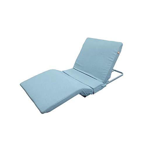 Elektrische rugleuning, multifunctionele automatische matras, inclusief hoofdkussen, lezen, eten, tv kijken in bed, voor ouderen, gehandicapten, dempen