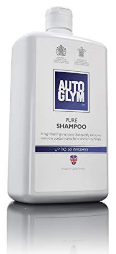 Autoglym BWS001 Autoshampoo.