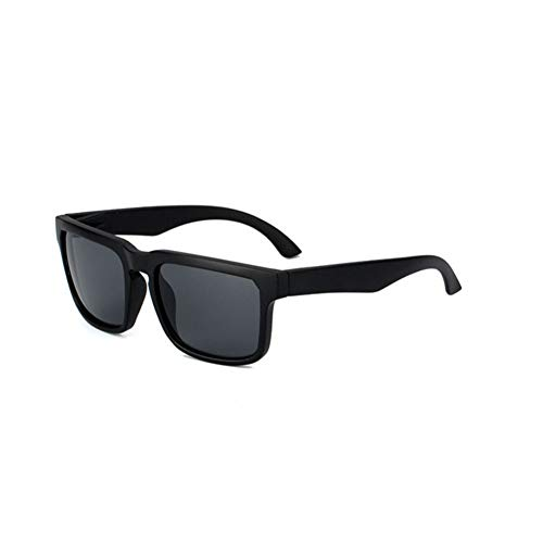 CHENG/ CHENG Sonnebrille Sonnenbrille Männer Sonnenbrille Reflektierende Beschichtung Platz Für Frauen Rechteck Eyewear
