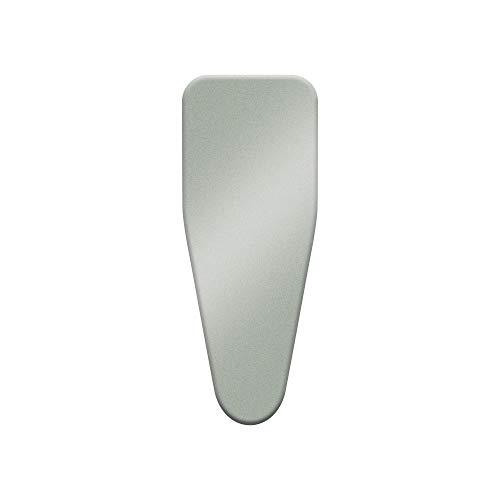 Copriasse per Corby 6600, Metallizzato (Confezione da 10)