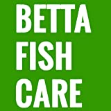 BETTA FISH CARE - YOUR GUIDE TO A BETTER BETTA FISH TANK
