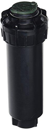 Rain Bird 5004 - Aspersor de riego, 18.5 x 6 x 6 cm, color gris