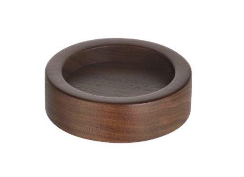 Motta 00668/00 Tamper Halter aus Holz
