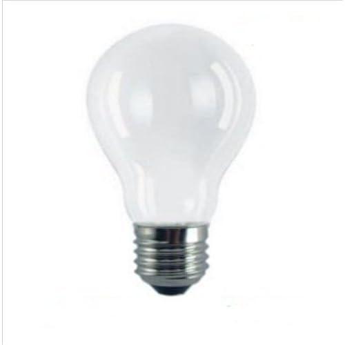 30 X 60W ES EDISON SCREW CAP E27 PEARL STANDARD TRADITIONAL LIGHT BULB LAMPS