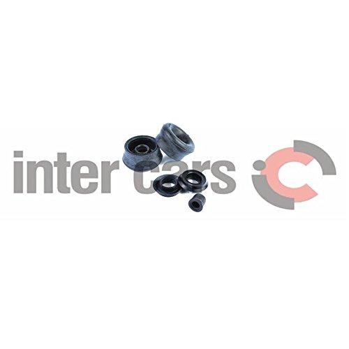Autofren Seinsa D3385 Reparatursatz, Radbremszylinder