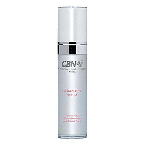 CBN BIO Sensitive Serum Traitement aux 30 ml