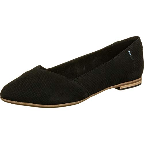 Top 10 best selling list for perforated flat shoes