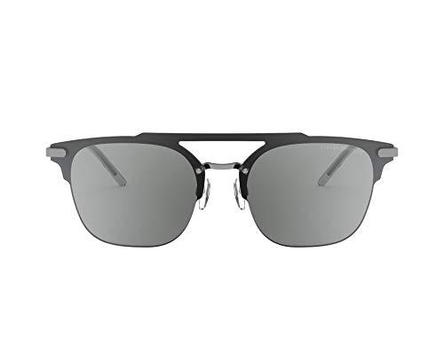 Emporio Armani Sonnenbrille (EA2090)