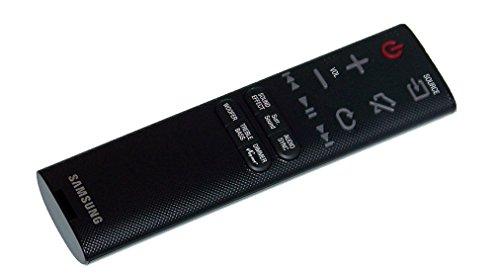 OEM Samsung Fernbedienung ursprünglich versandt mit: HWH751, HW-H751, HWH751/ZA, HW-H751/ZA