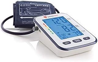 Sfigmomanometro Automatico Digitale da Tavolo - Display 4.8'