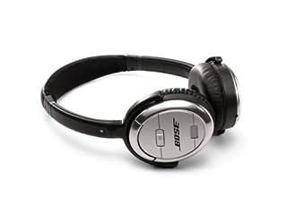 QuietComfort® 3 Acoustic Noise Cancelling® headphones (B002XNJCV0) | Amazon price tracker / tracking, Amazon price history charts, Amazon price watches, Amazon price drop alerts