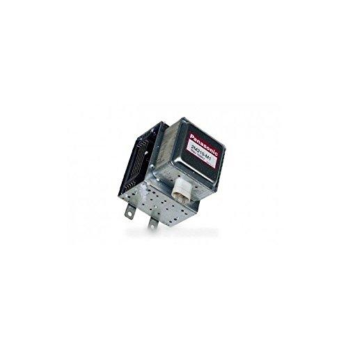 Bosch B/S/H–Magnetron 2m210-m1para Micro microondas Bosch B/S/H