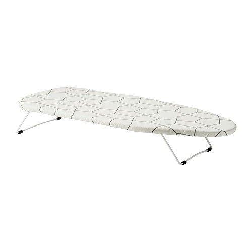 Ikea Tabla Planchar