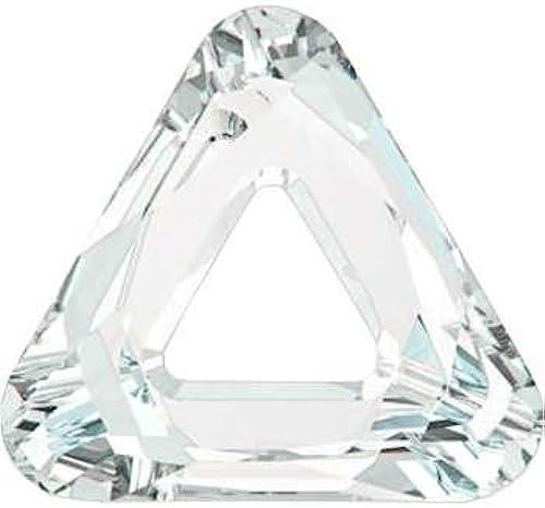 ganancia cero SWAROVSKI Crystals Elements Fancy Stones 4737 MM20,0 F F F - Crystal F (001)  hasta un 65% de descuento